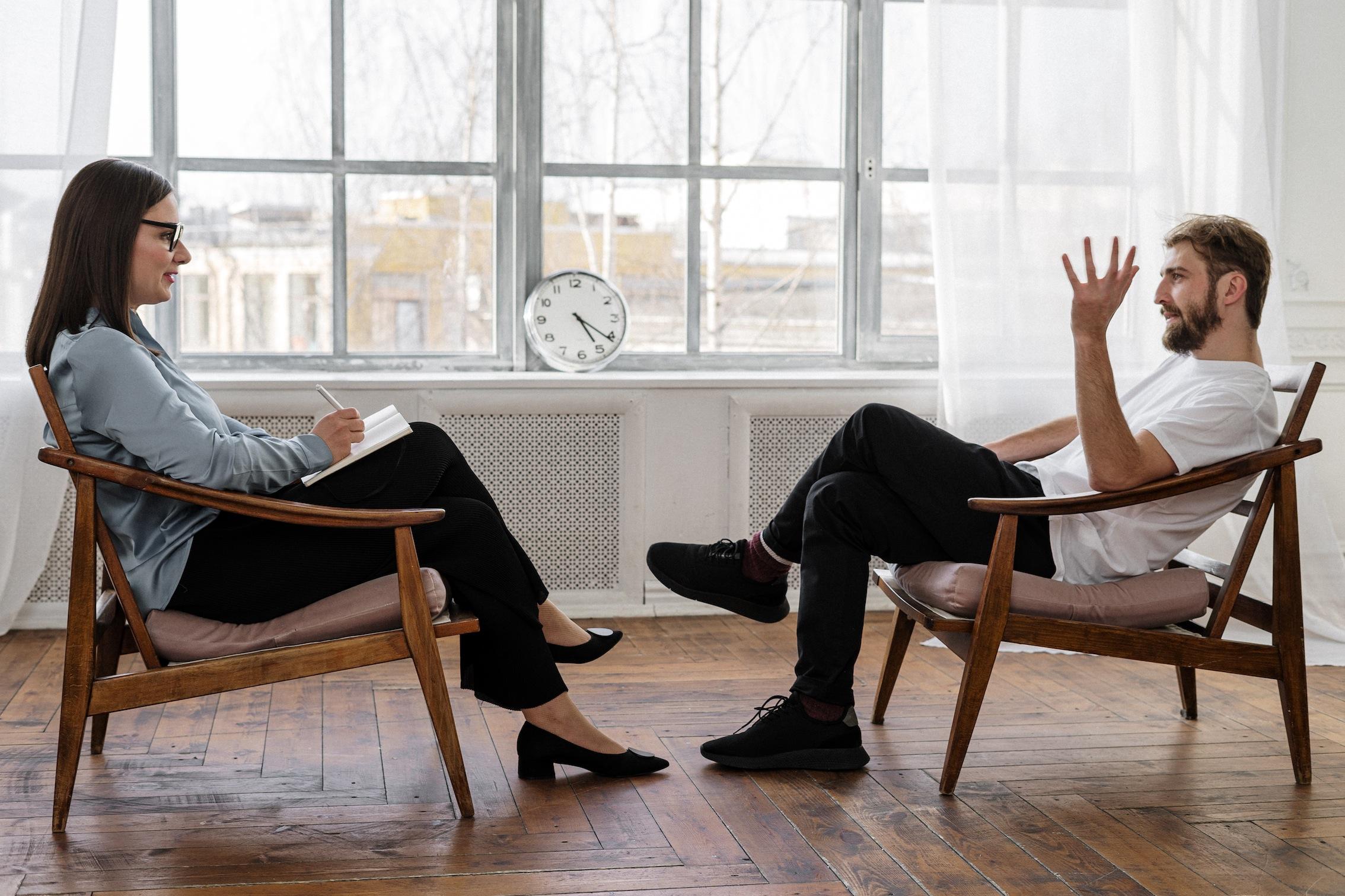 """Ośrodek Leczenia Zaburzeń Odżywiania """"Otulenie"""" w Warszawie zaprasza do wzięcia udziału w turnusach terapii anoreksji, bulimii, kompulsywnego jedzenia, ortoreksji, otyłości"""