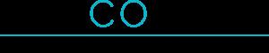 """Psychodietetyk Monika Górecka współpracująca z Ośrodkiem """"Otulenie"""" w zakresie leczenia anoreksji, bulimii i innych zaburzeń jedzenia"""